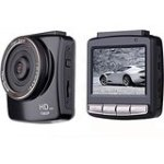 Car DVR,Clode® 1080P HD Car DVR Vehicle Camera Video Recorder Dash Cam G-sensor (Black)