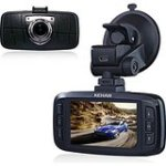 "KEHAN C821N Full HD 1920*1080 Car Dash Cam Dashboard Camcorder DVR 2.7"" Screen Novatek 96650 Chip SONY IMX323..."