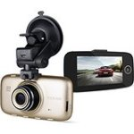 "KEHAN K800 Super HD 2560*1080 Car DVR Dash Cam Dashboard Black Box 170° Wide Viewing Angle 3.0"" LCD Screen Ambarella"