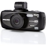 In Car Dash Cam Camera DVR Dashboard Digital Driving Video Recorder 402G Professional Full 1080P HD by Nextbase