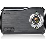 "Car Video Camcorder, Yukong _ 2.4 ""LTPS 170 Degree View Angle 1080P HD CAR DVR G-sensor IR Night Vision Vehicle."