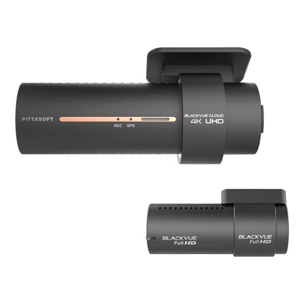 Blackvue DR900S CH2