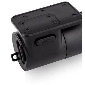 BlackVue Houder Front Camera DR430 DR450 DR470