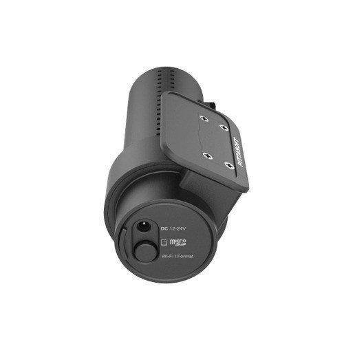 Blackvue DR750S 1CH