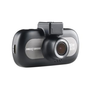 Next Base 512GW 1440 Quad HD Dashcam