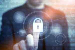 Privacy dashcam beelmateriaal