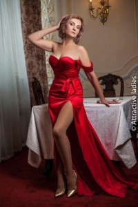 Best russian dating sites for happy marriage