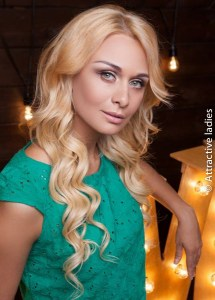 Chat dating brides club