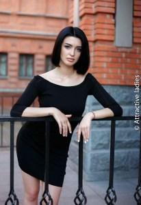 Date russian girls brides club