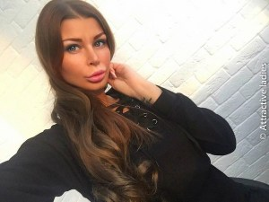 Date russian ladies for single men