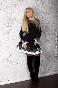 Dating russian girl for serious relationship