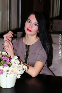 Dating russia for serious relationship