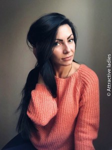 Dating russian women for real meeting