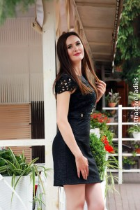 Dating site russian for single men