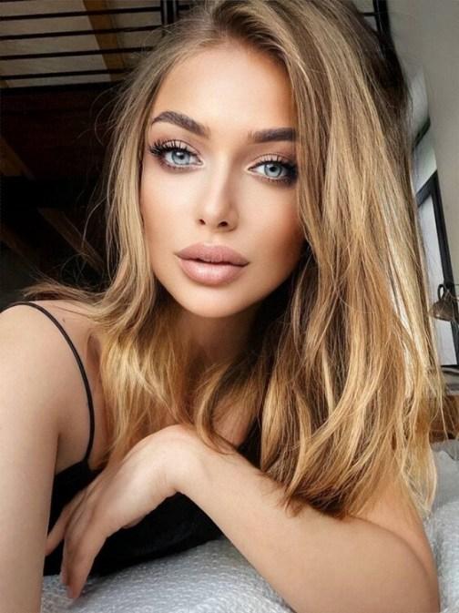 Anastasia free russian dating sites usa