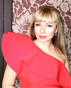 Mamba russian dating for single men