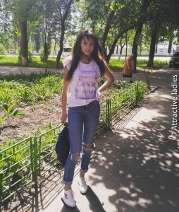 Meet russian singles for serious relationship