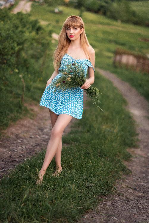 Tatiana mujeres rurales rusas