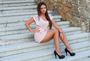 Online russian dating for single men
