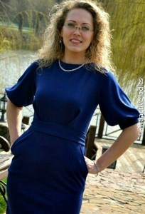 Online dating sites for free real meeting