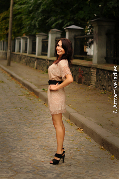 online russian dating