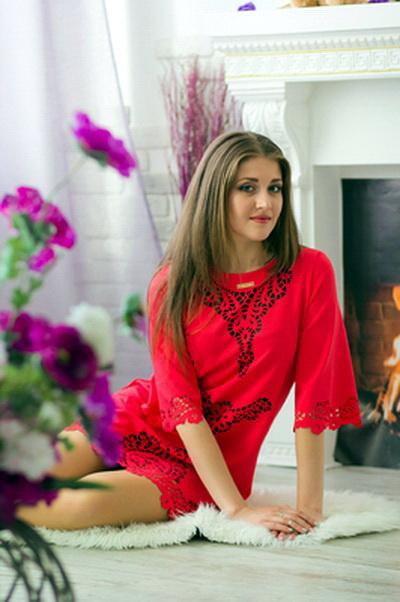 photos russian women
