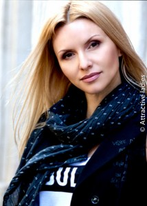 Russian brides dating for serious relationship