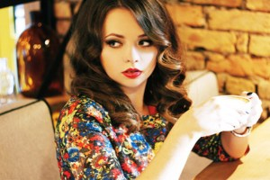Russian mature dating for happy marriage