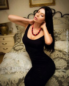 Russian mature dating for real meeting