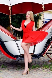 Russian brides for marriage catalogs online