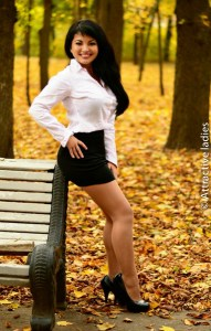 Russian dating chat marriage agency