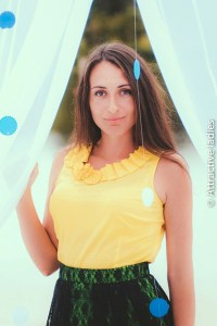 Russian dating free for serious relationship