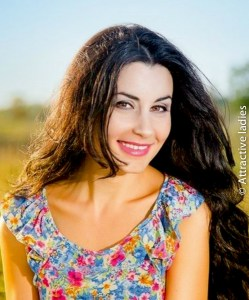 Russian ladies dating catalogs online