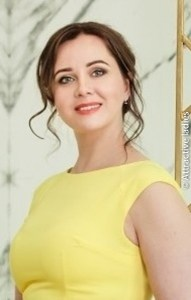 Russian online dating for happy family