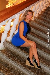 Russian women for marriage brides club