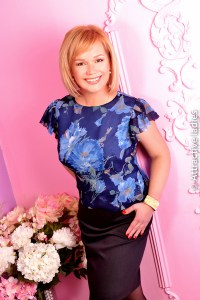 Russian women online for happy marriage