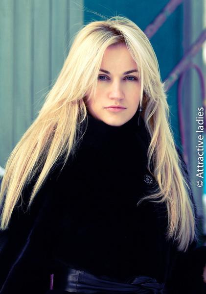 ukraine beauties