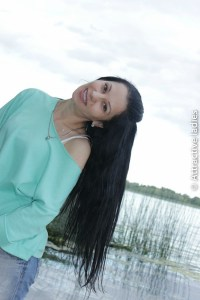 Ukraine dating free for real meeting