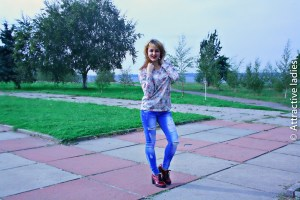 Women of russia for true love