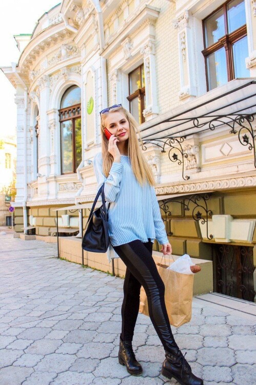 Kate russian brides dating