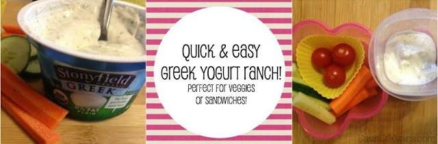 #StonyfieldBlogger, Stonyfield yogurt, chicken salad, healthy lunches, chia pudding