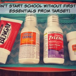 Five Ways to Prepare for Back-to-School