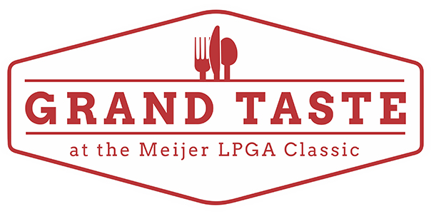 LPGA Grand Taste in Grand Rapids, MI is quickly becoming one of the best summer events in the area. Be sure to check it out Jun 15-17 here in Grand Rapids. Enter to win tickets, via @DashOfEvans!