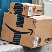 Amazon Prime Day is coming July 17, 2018....are you ready?! via @DashOfEvans