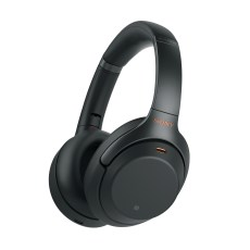Holiday Gift Idea: Sony Noise Cancelling Headphones