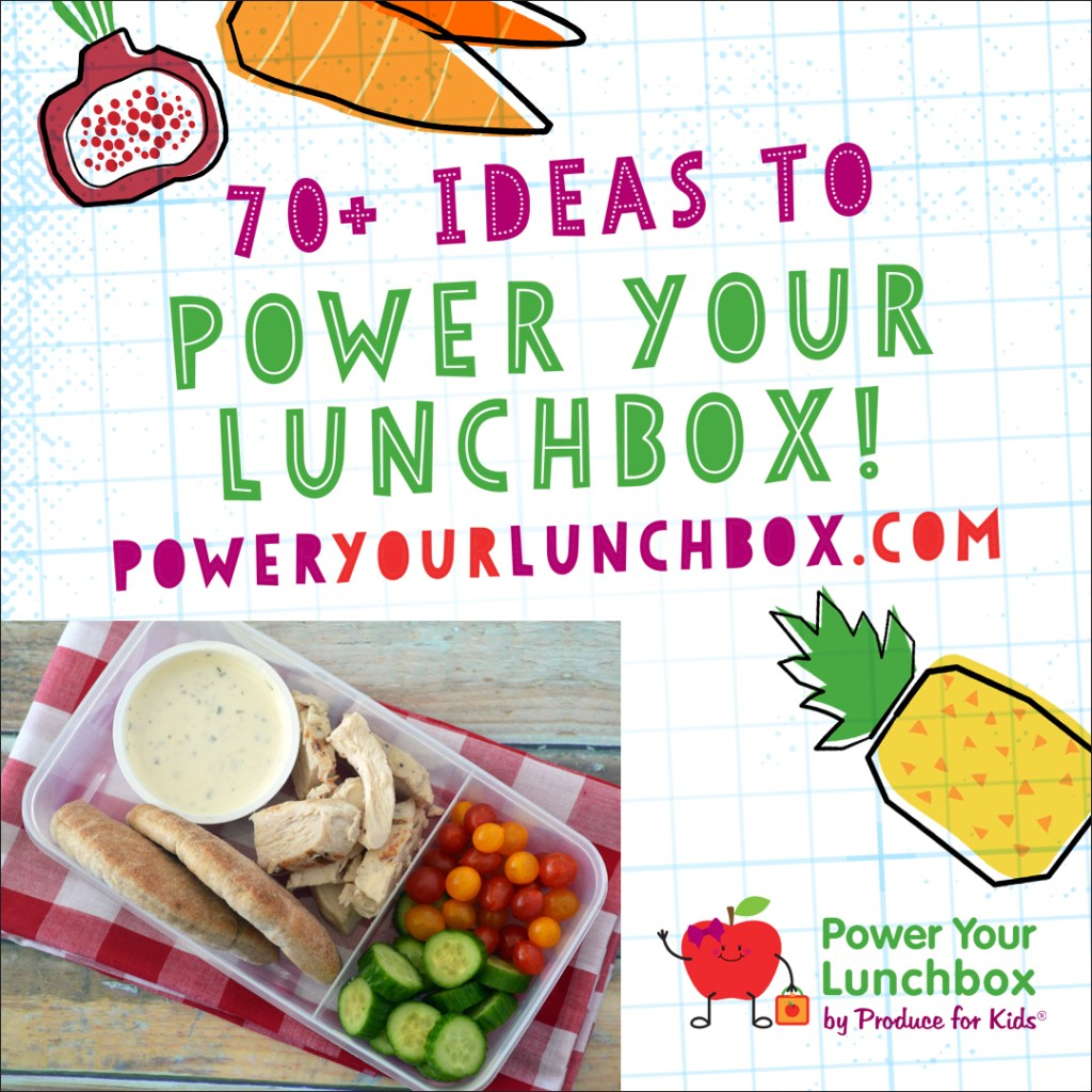 Looking for new #LunchboxIdeas? Try this Cheesy Chicken Fajita rollup with a side of ranch. The kiddos will love this fun twist on a sandwich! via @DashOfEvans