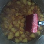 Fresh Fruit Compotes   dashofjazz.com
