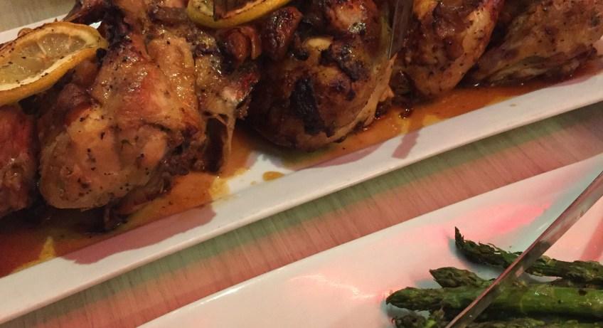 MKT Bar + Phoenicia Foods | dashofjazz.com