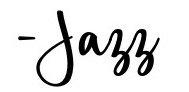 Signature Dash of Jazz