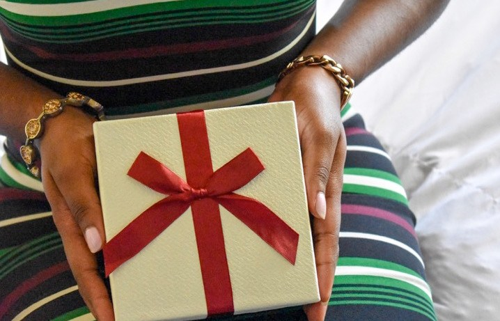 Gift Guide for Foodies | Dash of Jazz
